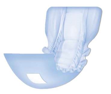Allusive Flexi Pad