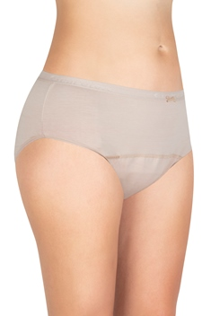 Washable Incontinence Underwear (Female)