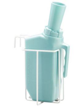 Care Quip Urinal Bottle Holder 3048