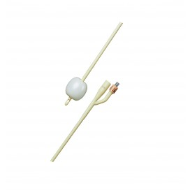 Biocath Foley Catheters