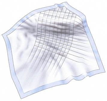 Abri-Soft Underlays