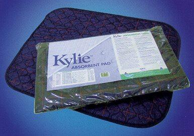 Kylie Tartan Chair Protection Pad