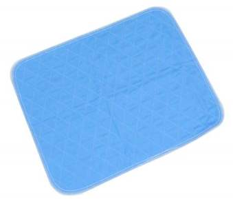 Aidapt Washable Bed and Chair Pad