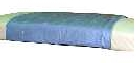 Haines PVC Mattress And Pillow Protectors