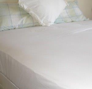 DuraTherme Bedding Protectors