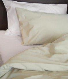 Conni Waterproof Pillow Protector