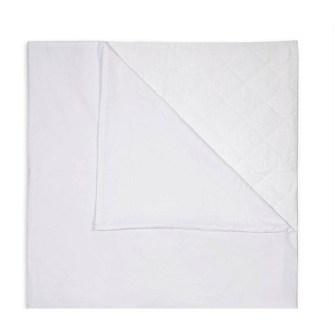 Brolly Sheets Kids Waterproof Sleeping Bag Liner