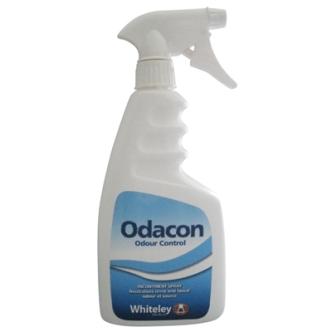 Odacon Neutralizing Odour Spray
