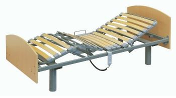 Range Of Betten Malsch Hi Lo Home Care Beds