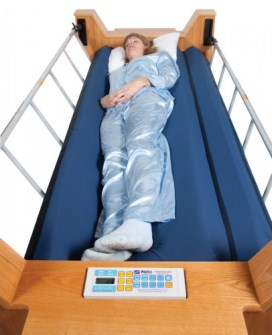 ProBed Freedom Bed