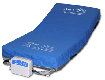 Air-Lo 8 Alternating Mattress Replacement