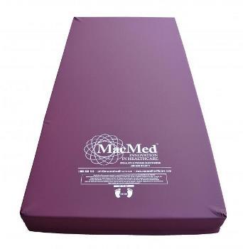 MacMed Pressure Care Mattresses