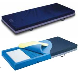 Maxifloat DXP Mattress
