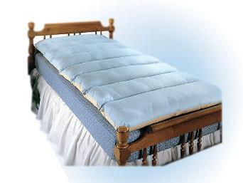 Spenco Silicore Bed Pad