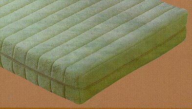 Latex Rubber Mattresses