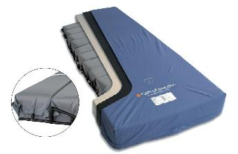 Care of Sweden CuroCell Area Mattress Replacement System