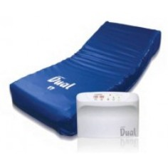Carilex Dual Alternating Pressure Mattress Replacement