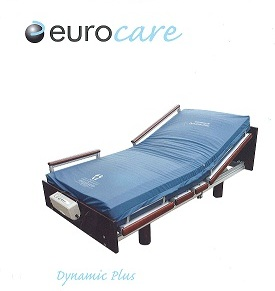 Dynamic Plus Mattress