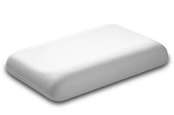 Dentons Contoured Range Of Pillows