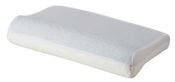 Memory Foam and Gel Pillows
