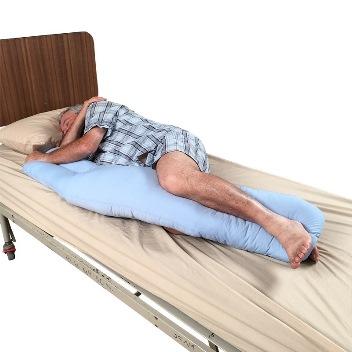 Pelican Bed Comforter