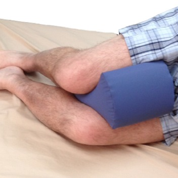 Pelican Knee Cushion
