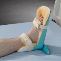 Posey Foot Guard - 6410