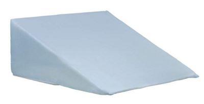 Bed Wedge Cushion
