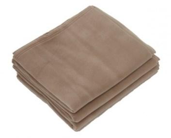 Vellux Lightweight Blankets