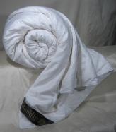 Mendip Silks Quilts & Duvets