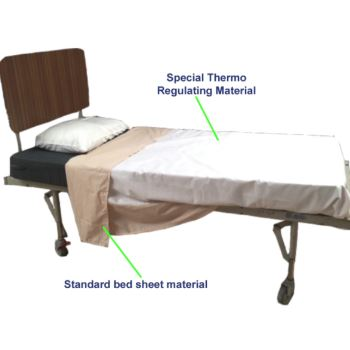 Thermo Top Sheet
