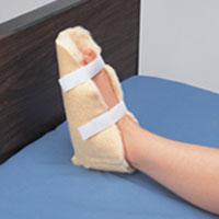Posey Comfort Shoe