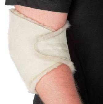 Aged Care Elbow Protector