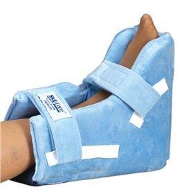 Skil-Care Heel Protector Pressure Relief