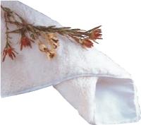 Drycare Lambswool Underlay