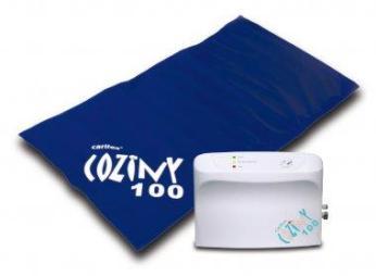 Carilex Coziny 100 Alternating Air Mattress for Incubator