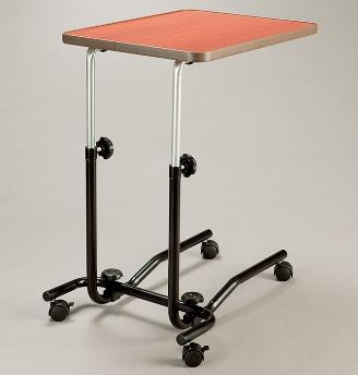 Care Quip Handi Table