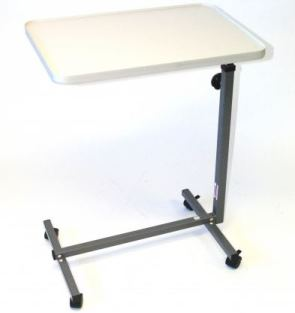 PCP Table Overbed Tilting 10169