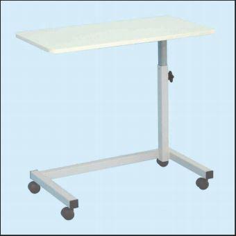 Vost Mobile Overbed Table - V131