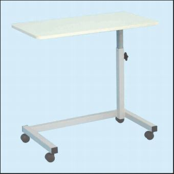 V131 Overbed Table