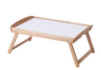 Djura Bed Tray