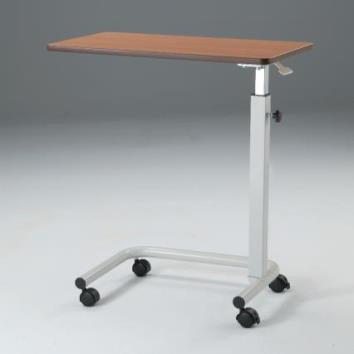 Peak Care SE-024 Over Bed Table