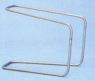 Steel Bed Cradle