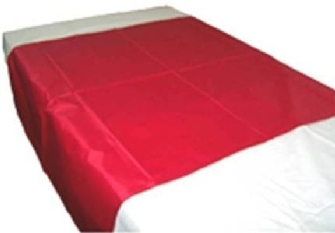 Bed Slide Sheet