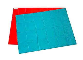 Silicon Slide Sheets