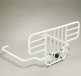 Care Quip Dropside Bed Rail