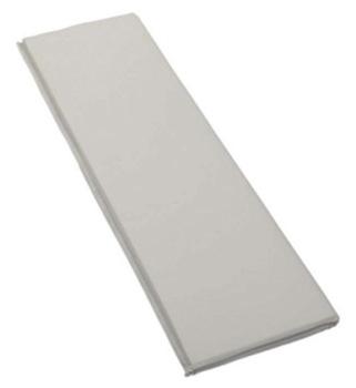 Lifecomfort Bed Rail Protectors