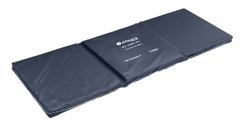 Lifecomfort Fall Safety Mat