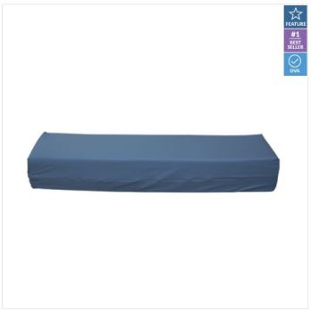 Extension Bolster