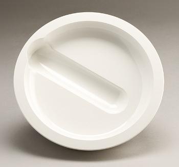Adams Plate